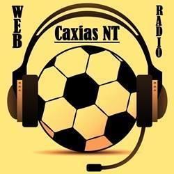 Web Rádio Caxias NT