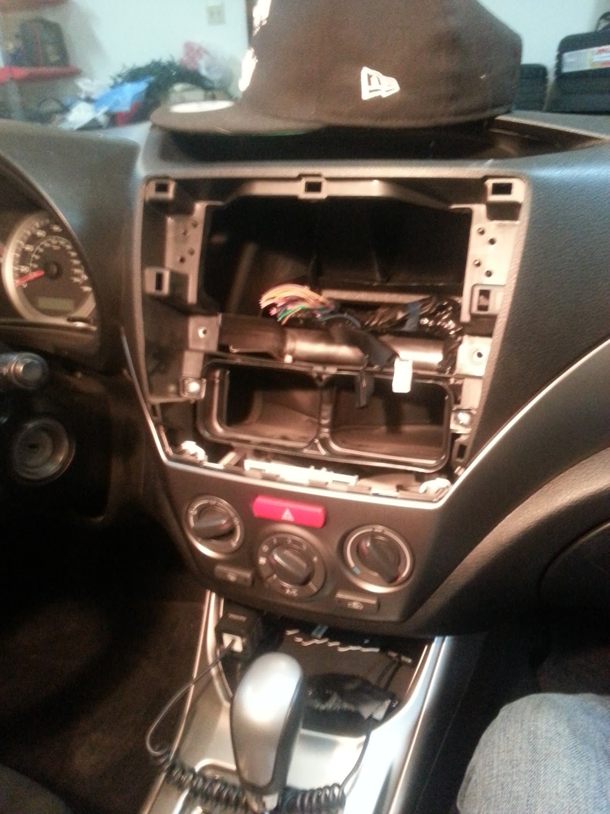 Subaru Kenwood Radio Wiring Harness Trusted Diagram 2010 Stereo Pinout Bass On Wheels Impreza Install Colors