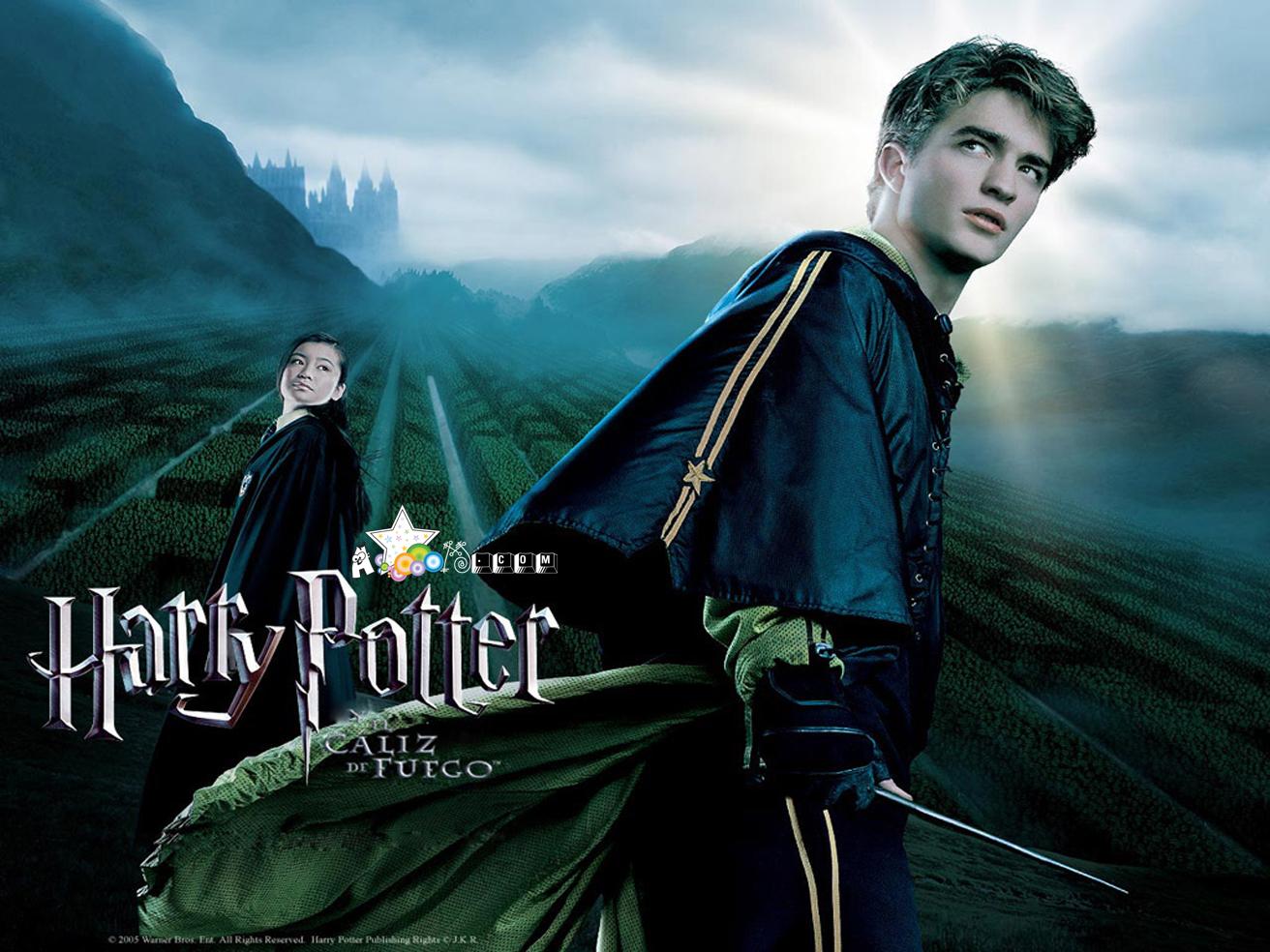 http://4.bp.blogspot.com/-MtYbZyIttjo/T-ya-syWRcI/AAAAAAAAAmc/vi--kXd8J2U/s1600/Miscellaneous+Harry+Potter+15+Harry+Potter+Wallpapers+Cedric+Diggory+y+Cho+Chang.jpg
