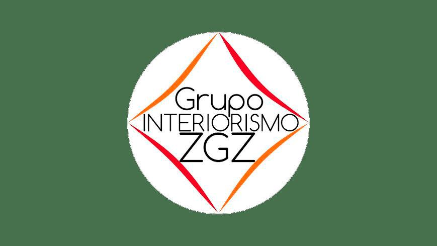 REFORMAS ZARAGOZA - Empresas de servicios: fontaneros, reformas ...