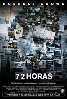 filmes Download   72 Horas BDRip x264   Dublado