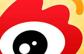 Weibo (微博北美站)