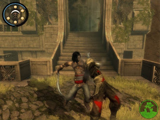Prince Of Persia - Warrior Within Free Download Full Version
