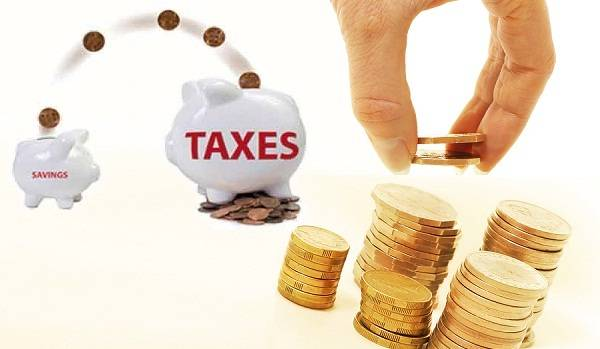 Is Tax saving Fixed deposit taxable in India?: Taxation of Tax Saving FD