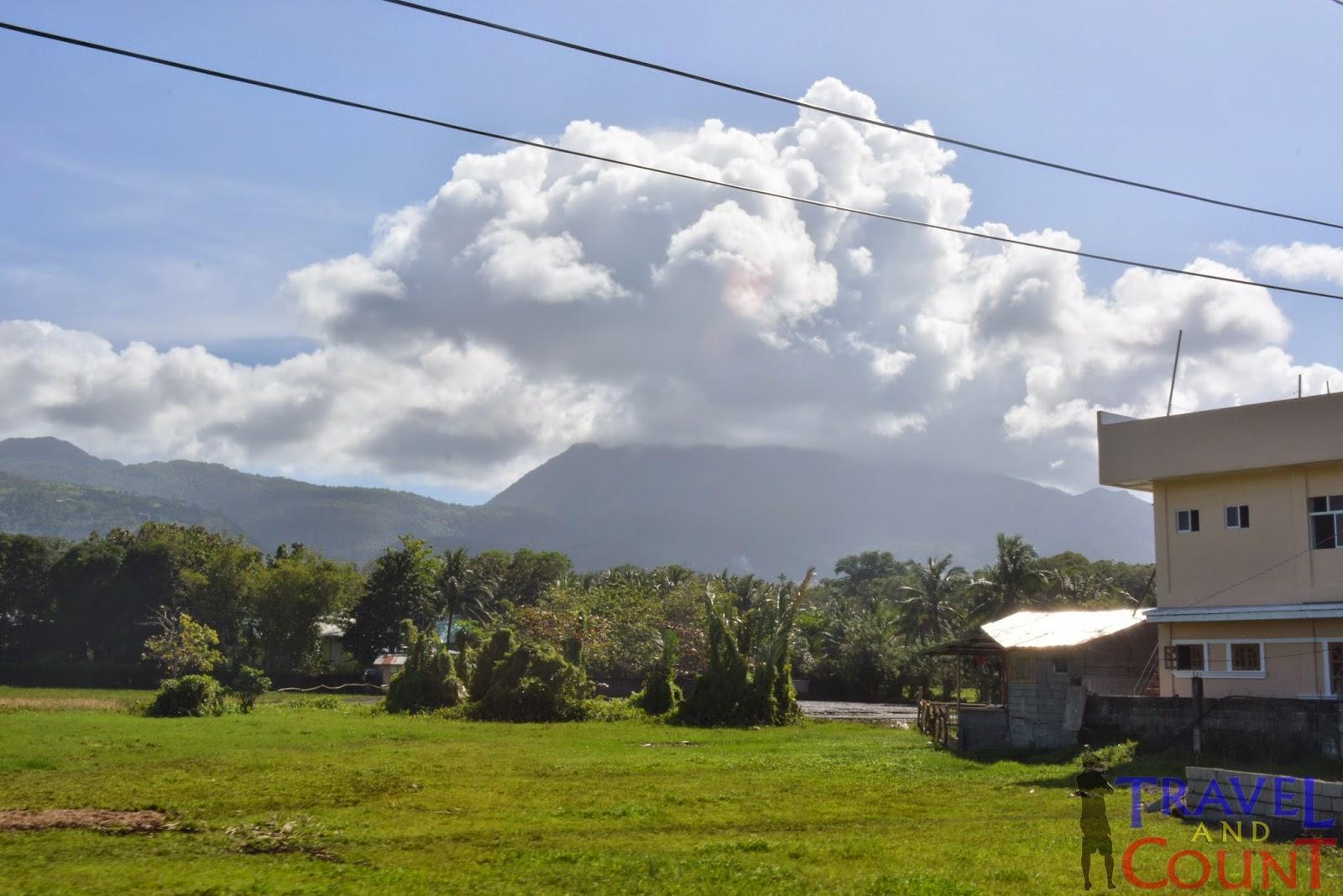 Camiguin Island province