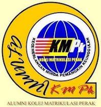 Alumni KMPk