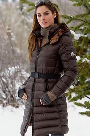 Quality Winter Coats for Women ~ Get New Jacket