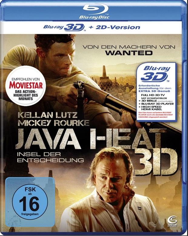 Java+Heat+2013+BluRay+720p+3D+Half SBS+700MB+hnmovies