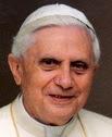 Pope Benedict VI