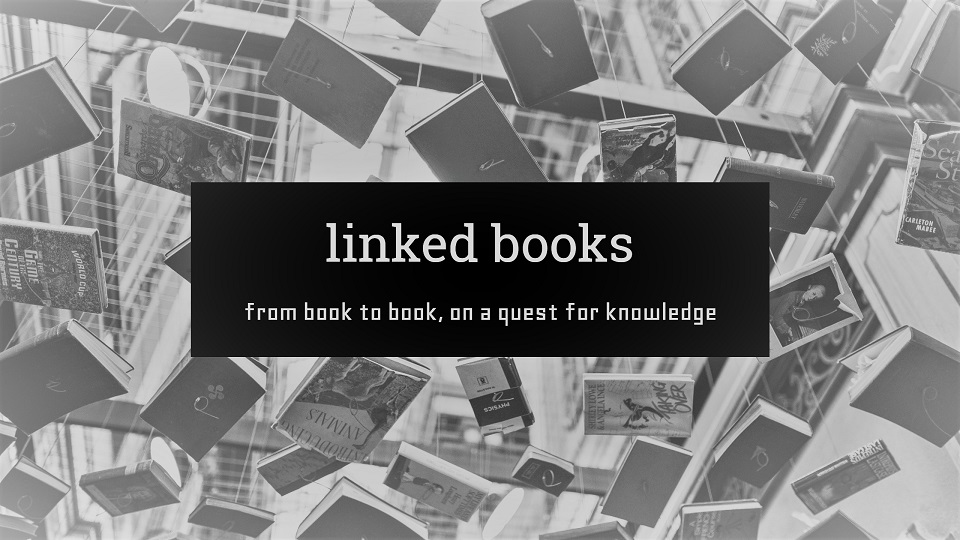 Linked Books