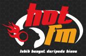 setcast|HotFM Online