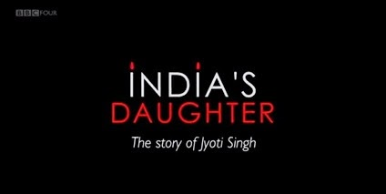 Banned In India Watch Delhi Gang Rape Case Delhi Nirbhaya Full Documentary BBC Indias Daughter With English Subtitles Youtube Dailymotion HD Watch Online Full Video Free Download
