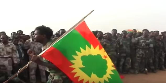 http://4.bp.blogspot.com/-MtkLyaWDOIM/VX5mDRvt_4I/AAAAAAAAKyU/2lrJr99y6JE/s1600/Oromo%2Bliberation%2Barmy.png