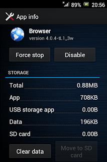 Cara-Mengembalikan-App-standar-Android-yang-Hilang