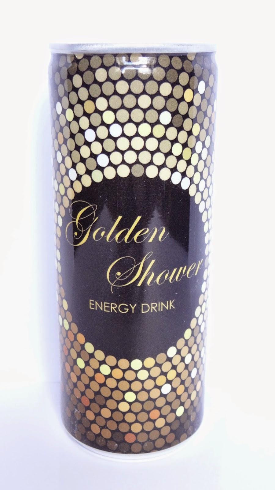 Drink golden shower photos 145