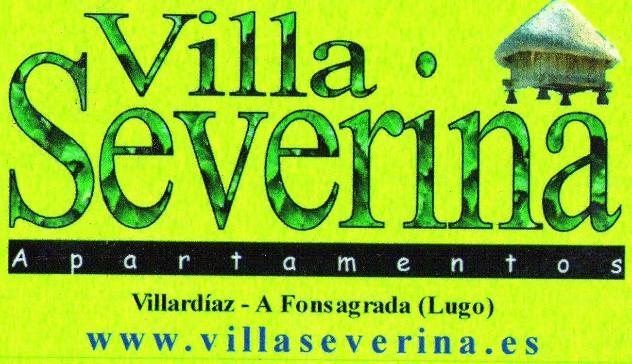 http://jabonesartesanosdevillaseverina.blogspot.com.es/2014/03/jabon-de-afeitar.html
