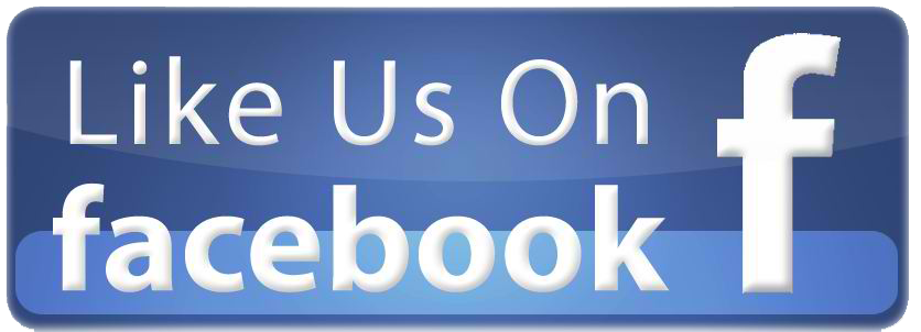 Find out more about saving money by joining us on Facebook.