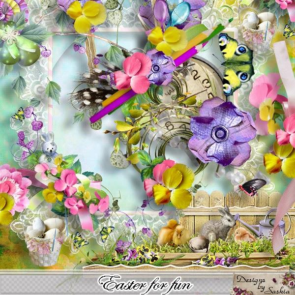 Easter for fun de Saskia Designs dans Avril saskia_easterforfun_pv