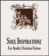 Soul Inspirationz
