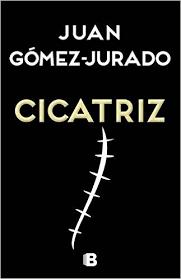 http://elbuhoentrelibros.blogspot.com.es/2015/11/novedad-editorial-cicatriz-juan-gomez.html