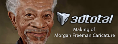 http://www.3dtotal.com/tutorial/1467-making-of-morgan-freeman-caricature-by-prosenjit-mondal-morgan-freeman-character-caricature-male#.VohEL-aa-Sq