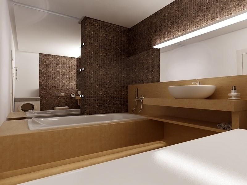 Спальня дизайн фото квартира