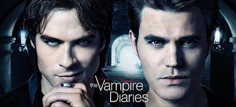 The Vampire  Diaries: Temporada 7, ya tiene fecha de estreno.