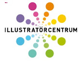 Illustratörcentrum