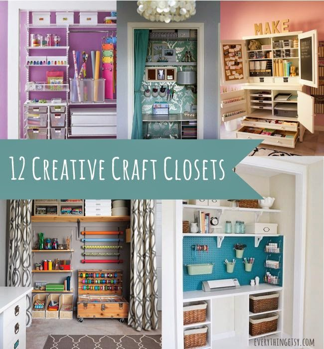 http://www.everythingetsy.com/2014/03/12-creative-craft-closets-amazing-ideas/