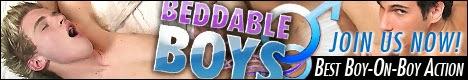 beddableboys , blogs4dadas.com