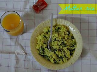 Rice recipes15