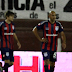 Lanús 3 - San Lorenzo 2