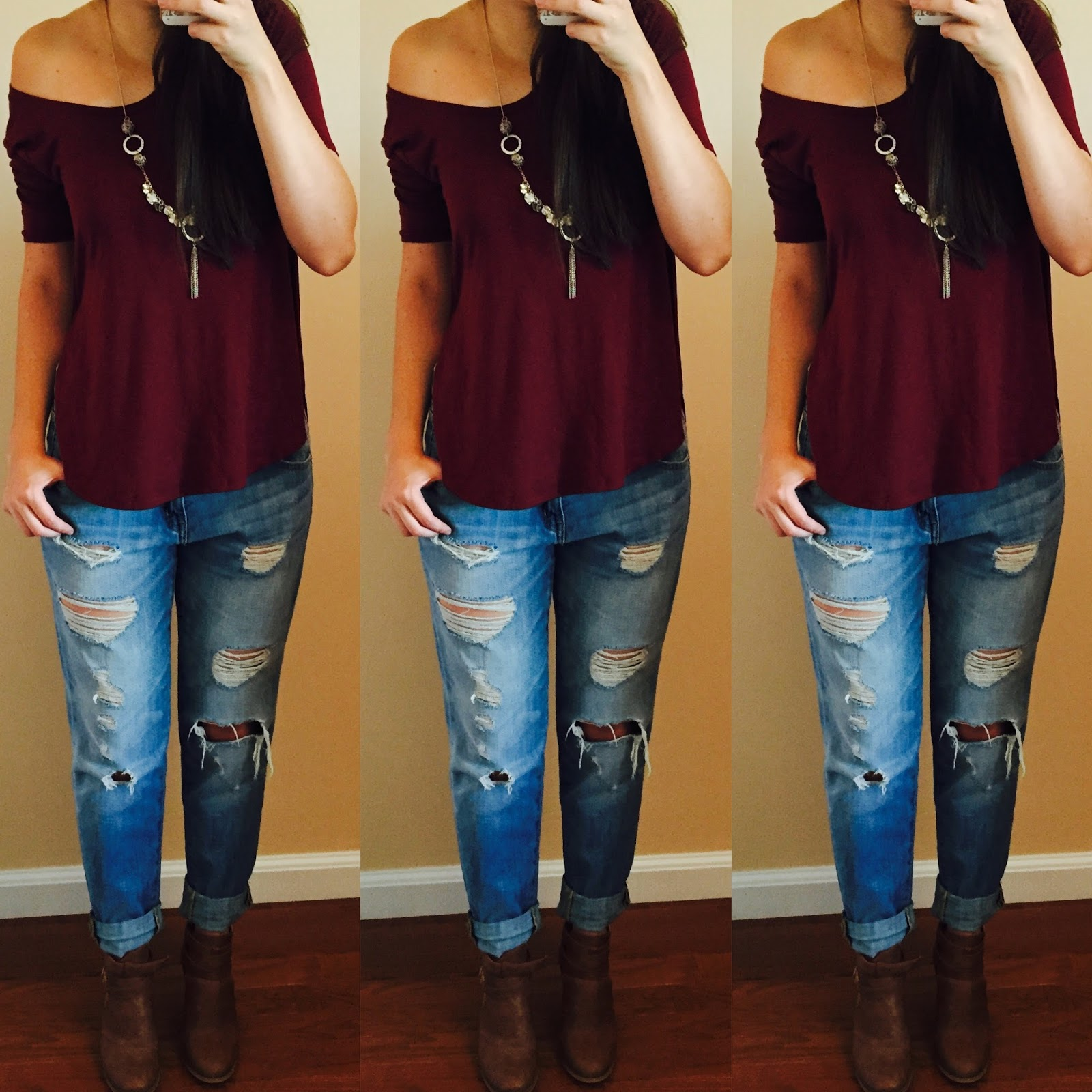 boyfriend jeans, how to style boyfriend jeans, how to style, How to style jeans, how to style target jeans, skinny jeans, target denim, what to wear with boyfriend jeans, what to wear with skinny jeans,