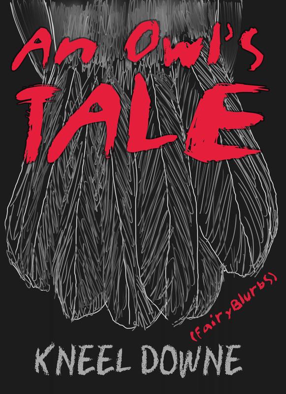 Owl's Tale