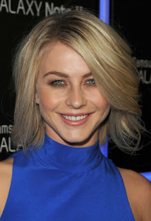 2013 Mid Length Hairstyles