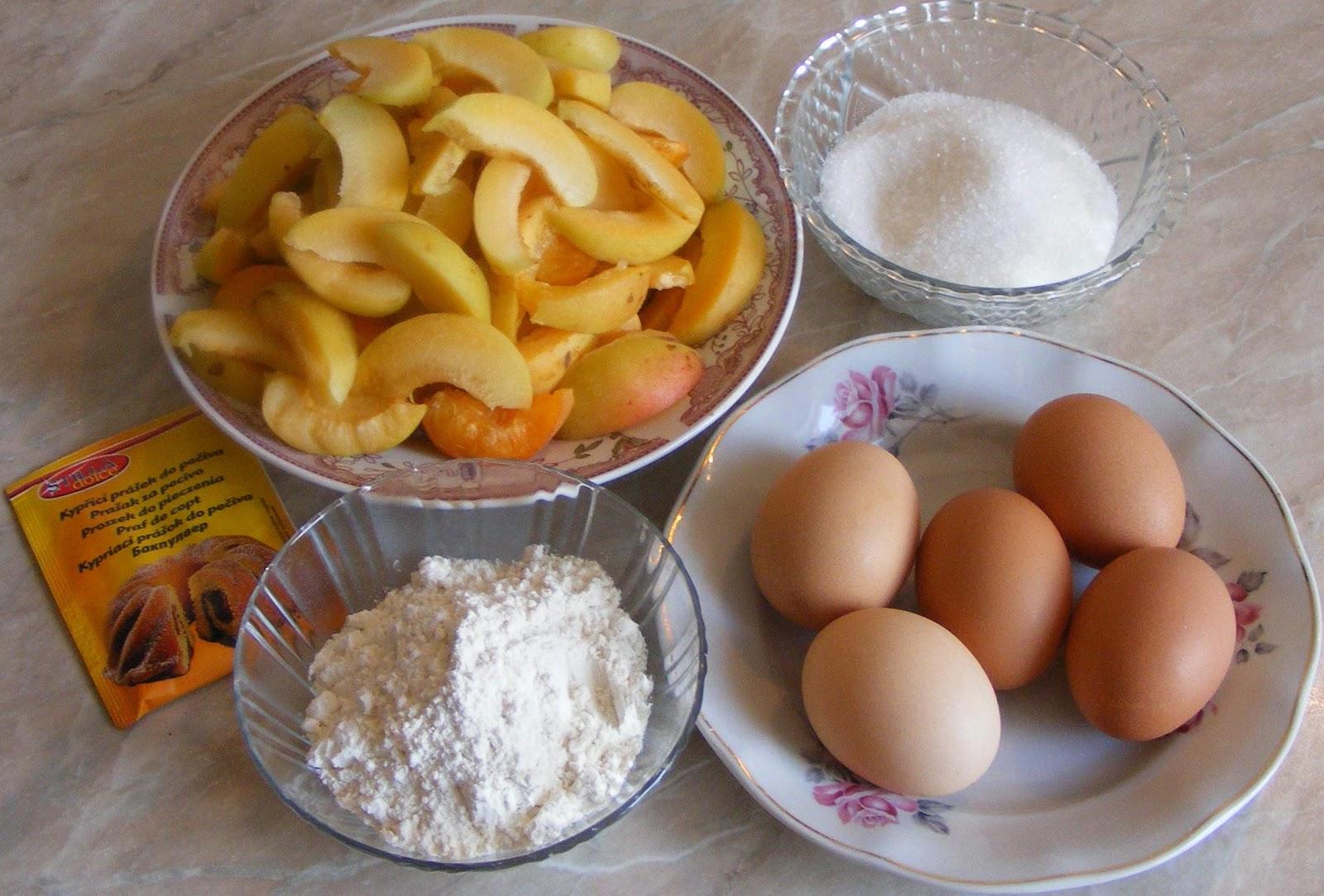 ingrediente pentru tarta cu caise, cum se prepara tarta cu fructe, cum facem tarta cu caise, cum preparam o tarta cu caise de casa,