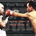 Nonito Donaire vs. Wilfredo Vazquez Jr. Poster 2