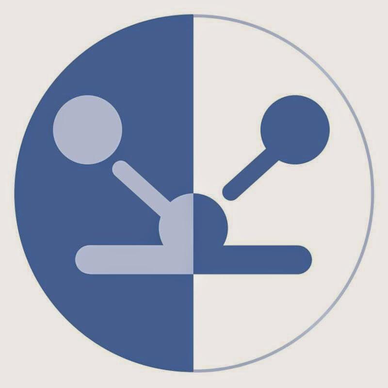 OAuth Covert Redirect logo