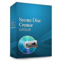 برنامج GiliSoft Secure Disc Creator 4.6 لنسخ CD & DVD وحمايتهم بكلمه مرور secure-disc-creator-box.png