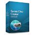 GiliSoft Secure Disc Creator 4.6 + Keygen Free Download