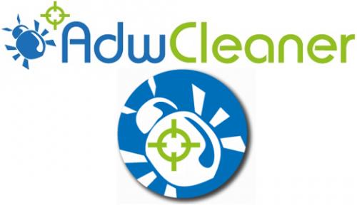 AdwCleaner é uma ferramenta de remoção gratuita para Adware (anúncios softwares) PUP / LPI (Programa Potencialmente Indesejáveis) Barras de ferramentas Hijacker (Hijack da página inicial do navegador)