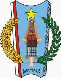 tana toraja logo