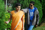Kadapa Muddu Bidda Movie Photos Gallery-thumbnail-3