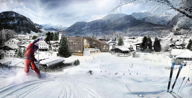 02-Graft-Wins-Mountain-Resort-Competition