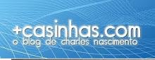 Visite Casinhas-PE
