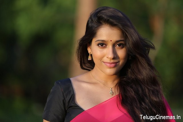 Actress Rashmi Gautam in Guntur Talkies,Actress Rashmi Gautam hot photos,Actress Rashmi Gautam pictures,Actress Rashmi Gautam images,Actress Rashmi Gautam stills,Actress Rashmi Gautam pictures,Actress Rashmi Gautam wallpapers,Actress Rashmi Gautam Telugucinemas.in,Actress Rashmi Gautam movie news,Actress Rashmi Gautam stills,Actress Rashmi Gautam cinema updates,Actress Rashmi Gautam Telugucinemas.in,Actress Rashmi Gautam updates,Actress Rashmi Gautam films,Actress Rashmi Gautam spicy photo shoot,Actress Rashmi Gautam ,hot photos of Jabardasth Rashmi Gautam ,Rashmi Gautam Spicy pics,Rashmi Gautam photos,Rashmi Gautam pictures,Rashmi Gautam Telugucinemas.in