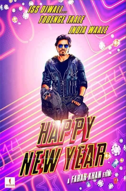 Happy new year full movie hd download 1080p 3GP