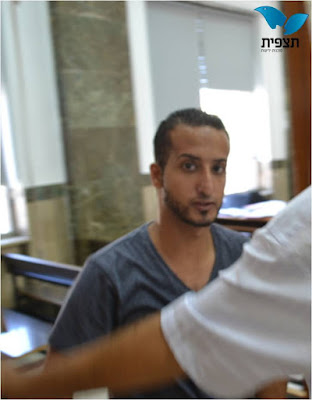 Árabe-israelense é condenado por crime de ódio
