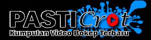 PASTI CROT - Nonton Bokep Online