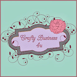 Craft Business 4U